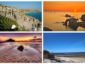 Breakers Point - Cornwall - 960058 - thumbnail photo 23