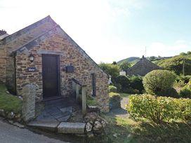 The Little Barn - Cornwall - 960059 - thumbnail photo 5
