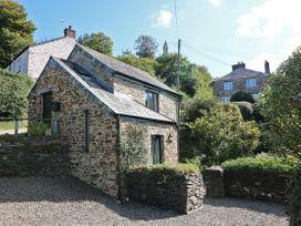 The Little Barn - Cornwall - 960059 - thumbnail photo 17
