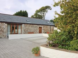 Hazel Barn - Cornwall - 960062 - thumbnail photo 1