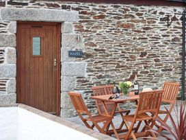 Hazel Barn - Cornwall - 960062 - thumbnail photo 12