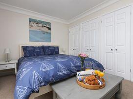 Hawkins Haven - Cornwall - 960067 - thumbnail photo 10