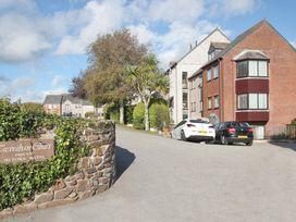 Hawkins Haven - Cornwall - 960067 - thumbnail photo 16