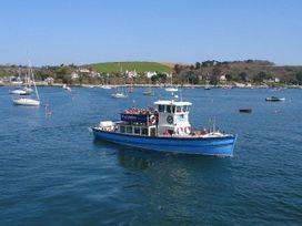 Hawkins Haven - Cornwall - 960067 - thumbnail photo 19