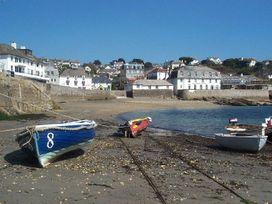 Hawkins Haven - Cornwall - 960067 - thumbnail photo 20