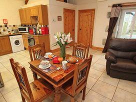 Gwennal - Cornwall - 960081 - thumbnail photo 5