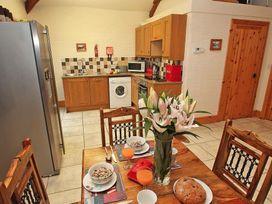 Gwennal - Cornwall - 960081 - thumbnail photo 6