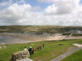 Gwennal - Cornwall - 960081 - thumbnail photo 19