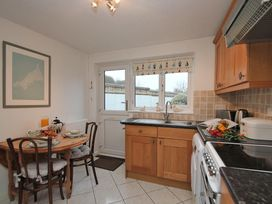 Copper Cottage - Cornwall - 960091 - thumbnail photo 3