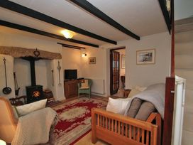 Copper Cottage - Cornwall - 960091 - thumbnail photo 4