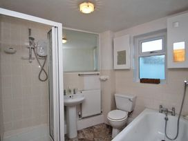 Copper Cottage - Cornwall - 960091 - thumbnail photo 12