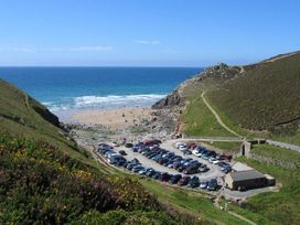 Copper Cottage - Cornwall - 960091 - thumbnail photo 18