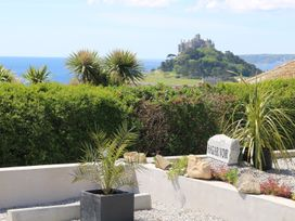 Hagar Vor - Cornwall - 960093 - thumbnail photo 2