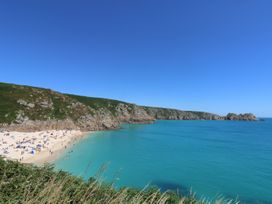 Hagar Vor - Cornwall - 960093 - thumbnail photo 42