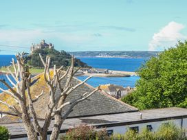 Hagar Vor - Cornwall - 960093 - thumbnail photo 27