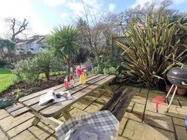 Rivendell - Cornwall - 960100 - thumbnail photo 3