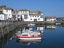Rivendell - Cornwall - 960100 - thumbnail photo 19