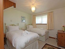 St Anns 21 - Cornwall - 960101 - thumbnail photo 11