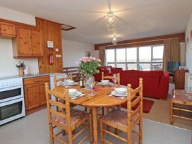 St Anns 21 - Cornwall - 960101 - thumbnail photo 5