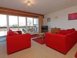St Anns 21 - Cornwall - 960101 - thumbnail photo 4