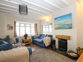 Quayside Cottage - Cornwall - 960108 - thumbnail photo 4