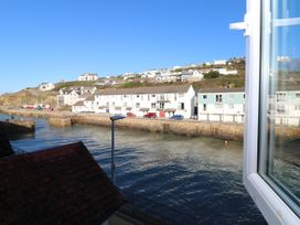Quayside Cottage - Cornwall - 960108 - thumbnail photo 5