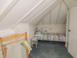Gwillen - Cornwall - 960109 - thumbnail photo 21