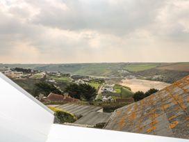 Gwillen - Cornwall - 960109 - thumbnail photo 25