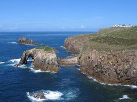 Five Degrees West - Cornwall - 960134 - thumbnail photo 17
