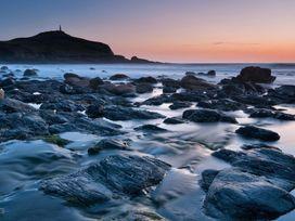 Five Degrees West - Cornwall - 960134 - thumbnail photo 18