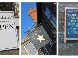 Five Degrees West - Cornwall - 960134 - thumbnail photo 20