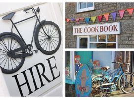 Five Degrees West - Cornwall - 960134 - thumbnail photo 21