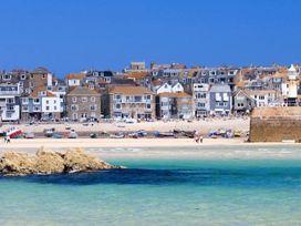 Five Degrees West - Cornwall - 960134 - thumbnail photo 22
