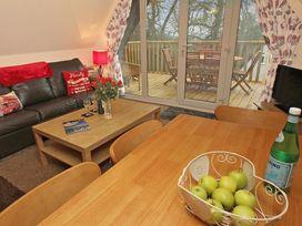 Honeycombe Lodge - Cornwall - 960139 - thumbnail photo 10