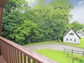 Honeycombe Lodge - Cornwall - 960139 - thumbnail photo 11