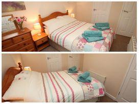 Honeycombe Lodge - Cornwall - 960139 - thumbnail photo 14