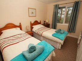 Honeycombe Lodge - Cornwall - 960139 - thumbnail photo 16
