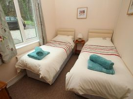 Honeycombe Lodge - Cornwall - 960139 - thumbnail photo 17