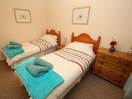 Honeycombe Lodge - Cornwall - 960139 - thumbnail photo 19