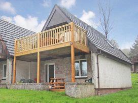 Honeycombe Lodge - Cornwall - 960139 - thumbnail photo 2