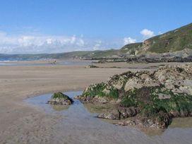 Honeycombe Lodge - Cornwall - 960139 - thumbnail photo 23