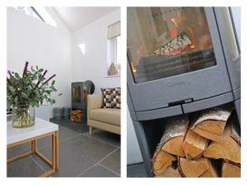 Turfrick - Cornwall - 960141 - thumbnail photo 5