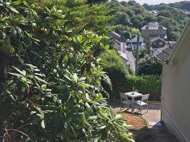 Turfrick - Cornwall - 960141 - thumbnail photo 20