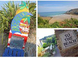 Turfrick - Cornwall - 960141 - thumbnail photo 22