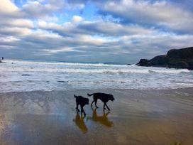 Turfrick - Cornwall - 960141 - thumbnail photo 23