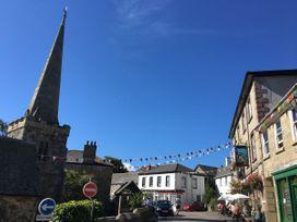 Turfrick - Cornwall - 960141 - thumbnail photo 24
