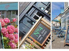 Turfrick - Cornwall - 960141 - thumbnail photo 25