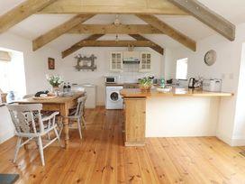 Trevoole Barn - Cornwall - 960144 - thumbnail photo 3