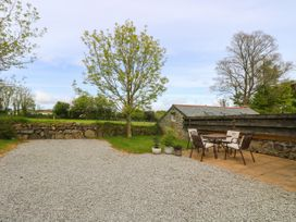 Trevoole Barn - Cornwall - 960144 - thumbnail photo 2
