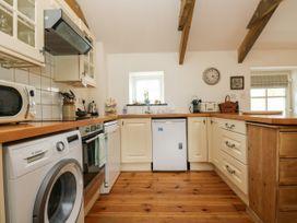 Trevoole Barn - Cornwall - 960144 - thumbnail photo 10